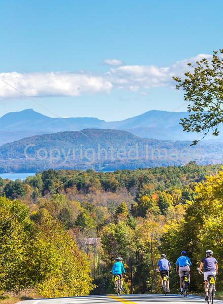 Vermont - Lake Champlain - D1-C1-0116 - 300 ppi - 72 ppi