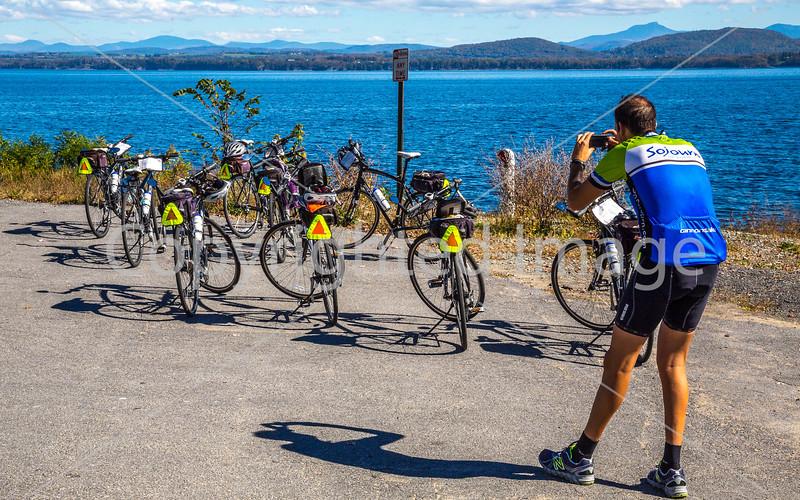 Vermont - Lake Champlain - D1-C3-0115 - 300 ppi - 72 ppi