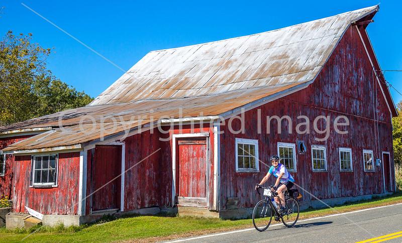 Vermont - Lake Champlain - D1-C3-0183 - 300 ppi - 72 ppi