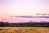 Vermont - Lake Champlain - D1-C3-0319 - 300 ppi - 72 ppi