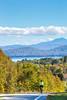 Vermont - Lake Champlain - D1-C1-0086 - 300 ppi - 72 ppi