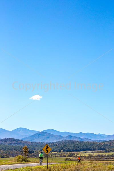 Vermont - Lake Champlain - D1-C1-0188 - 300 ppi - 72 ppi