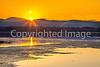 Vermont - Lake Champlain - D3-C2-0389 - 300 ppi - 72 ppi