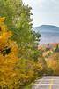 Vermont - Lake Champlain - D4-C6-0212 - 300 ppi - 72 ppi
