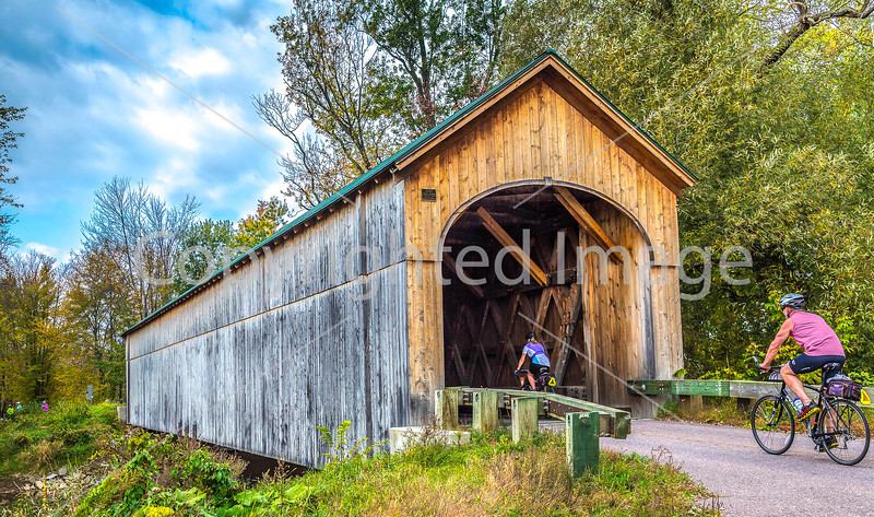 Vermont - Lake Champlain - D4-C1-2 - 300 ppi-2 - 72 ppi