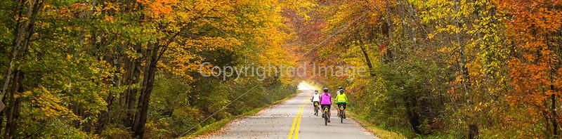 Vermont - Lake Champlain - D4-C2-0089 - 300 ppi-2 - 72 ppi