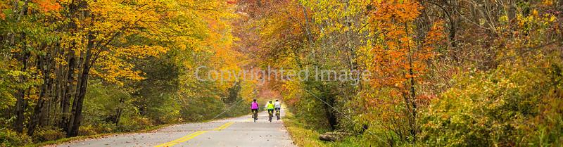 Vermont - Lake Champlain - D4-C2-0093 - 300 ppi-2 - 72 ppi