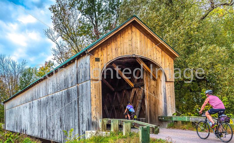Vermont - Lake Champlain - D4-C1-2 - 300 ppi-3 - 72 ppi