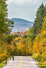 Vermont - Lake Champlain - D4-C6-0342 - 300 ppi - 72 ppi