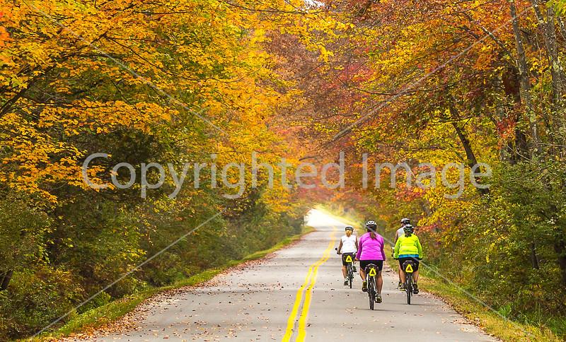 Vermont - Lake Champlain - D4-C2-0089 - 300 ppi-3 - 72 ppi