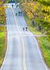 Vermont - Lake Champlain - D4-C2-0023 - 300 ppi-2 - 72 ppi