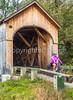 Vermont - Lake Champlain - D4-C1-0215 - 300 ppi - 72 ppi