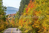 Vermont - Lake Champlain - D4-C3-0009 - 300 ppi-2 - 72 ppi