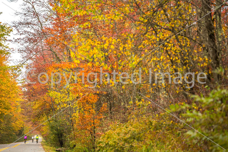 Vermont - Lake Champlain - D4-C2-0094 - 300 ppi - 72 ppi