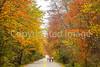 Vermont - Lake Champlain - D4-C2-0088 - 300 ppi - 72 ppi