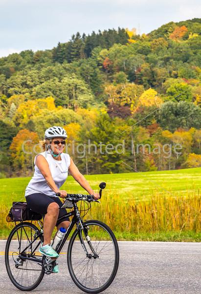 Vermont - Lake Champlain - D4-C1-2 - 300 ppi - 72 ppi