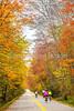 Vermont - Lake Champlain - D4-C2-0084 - 300 ppi - 72 ppi