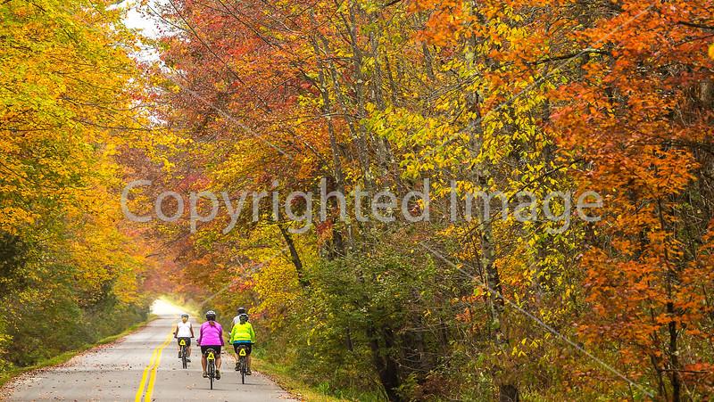 Vermont - Lake Champlain - D4-C2-0088 - 300 ppi-2 - 72 ppi