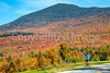 Vermont - Lake Champlain - D5-C3-0089 - 300 ppi - 72 ppi