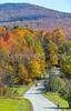 Vermont - Lake Champlain - D5-C2-2 - 300 ppi - 72 ppi