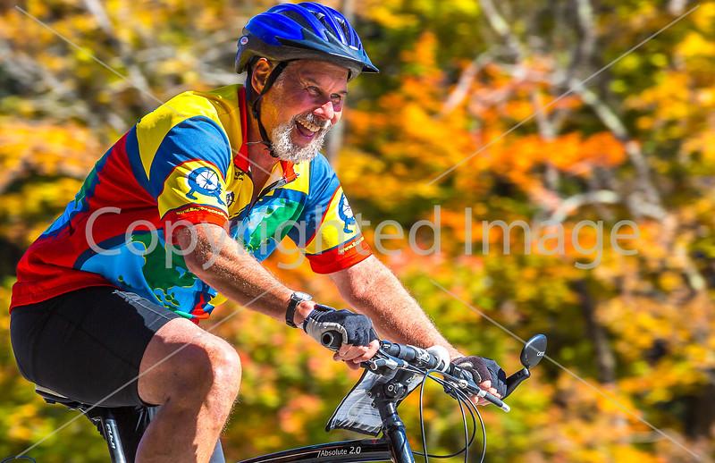 Vermont - Lake Champlain - D5-C2-0214 - 300 ppi-3 - 72 ppi