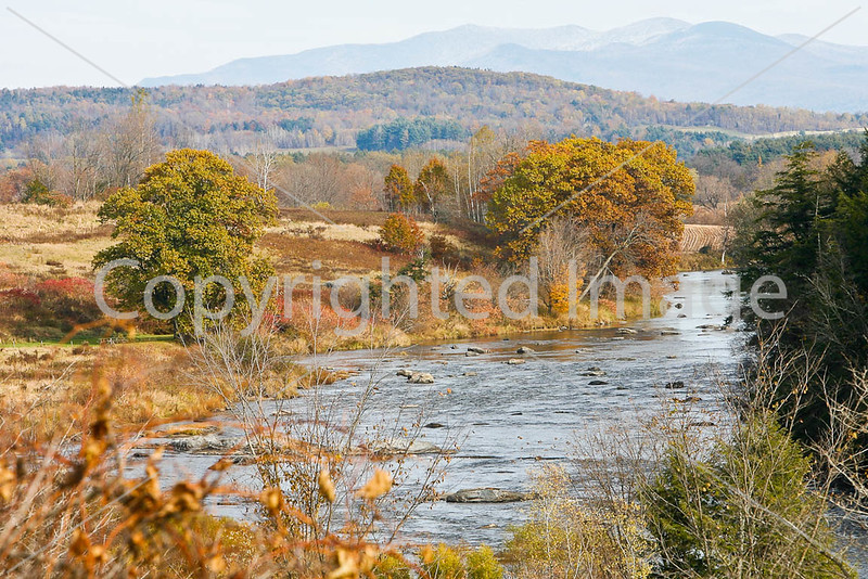 Missisquoi River, viewed from Vermont's Missisquoi Valley Rail Trail-0036 - 72 ppi