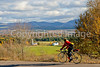 Biker on Confederate bank robbers' trail north of Enosburg Falls, VT-C3-- - 72 ppi-2