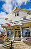 Parkside Grill in Enosburg Falls, Vermont-C2--0301 - 72 ppi