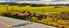 Biker on Confederate bank robbers' trail north of Enosburg Falls, VT-C2-- - 72 ppi-4