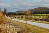 Cyclist(s) on Vermont's Missisquoi Valley Rail Trail - 3 -0020 - 72 ppi