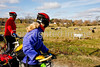 Cyclist(s) on Vermont's Missisquoi Valley Rail Trail-0195 - 72 ppi