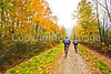 Cyclist(s) on Vermont's Missisquoi Valley Rail Trail - 2 - - 72 ppi-2