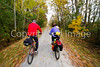 Cyclist(s) on Vermont's Missisquoi Valley Rail Trail-0030 - 72 ppi