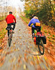Cyclists on Vermont's Missisquoi Valley Rail Trail-0049 - 72 ppi-2