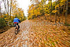 Cyclist(s) on Vermont's Missisquoi Valley Rail Trail - 2 -0403 - 72 ppi-2