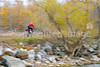 Cyclist at St  Albans Bay State Park, Vermont-0045 - 72 ppi-3