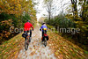 Cyclist(s) on Vermont's Missisquoi Valley Rail Trail-0032 - 72 ppi