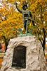 Downtown St  Albans, Vermont-0013 - 72 ppi