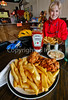 Parkside Grill in Enosburg Falls, Vermont-C2--0319 - 72 ppi