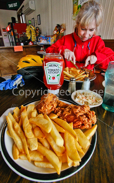 Parkside Grill in Enosburg Falls, Vermont-C2--0321 - 72 ppi