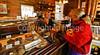 Pastry-ice cream shop in Frelighsburg, Canada-C2--0099 - 72 ppi