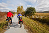 Cyclist(s) on Vermont's Missisquoi Valley Rail Trail-0058 - 72 ppi