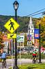 Vermont - Lake Champlain - D3-C3-0304 - 300 ppi - 72 ppi