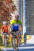 Vermont - Lake Champlain - D5-C4-0081 - 300 ppi-2 - 72 ppi