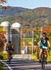 Vermont - Lake Champlain - D5-C4-0120 - 300 ppi-2 - 72 ppi