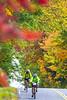Vermont - Lake Champlain - D6-C4-0242 - 300 ppi-2 - 72 ppi