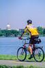 Mount Vernon Trail along Potomac River in & near Alexandria, VA - 72 dpi -17-2