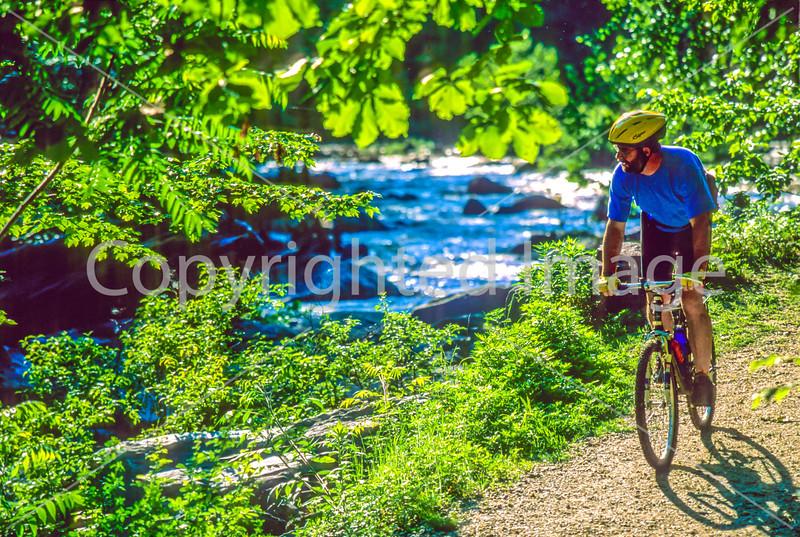 Great Falls Park, VA, near DC; Difficult Run Trail - 72 dpi -4
