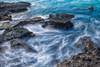 Caribbean Blue (#0409)