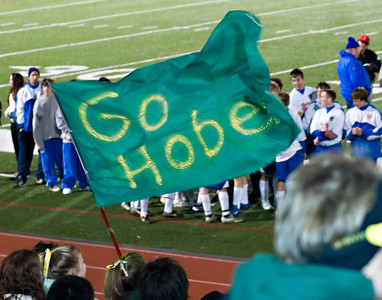 There is something symbolic about this shot, Hobes over Mountain View, or something, I always hated symbolism though....